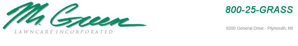 Lawncare Services | Fertilizing Services | Plymouth, MI